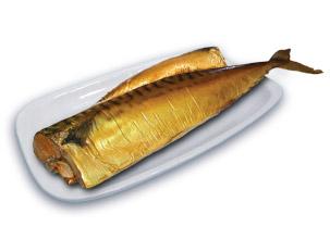 makrela źródło koenzymu Q10