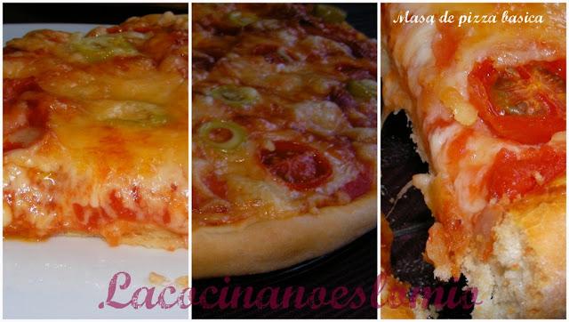 Masa+de+pizza+basica.jpg