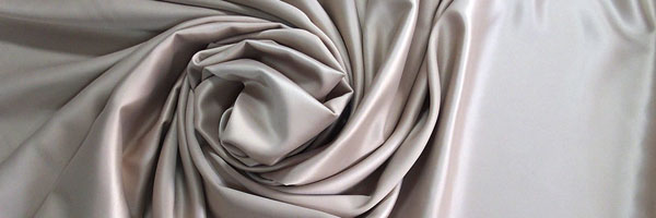 Polyester Satin Buyers in Syria | Global Buyer Agency