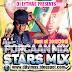 DJ LYTMAS - Popcaan Mixtape 2018|Best of Popcaan Mix|Unruly GangVol 2