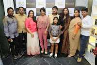 Sakshi Agarwal Inaugurates Ace Studioz Salon & Spa  0040.jpg