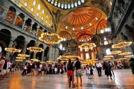 Paket-Umroh-Plus-Turki-2016