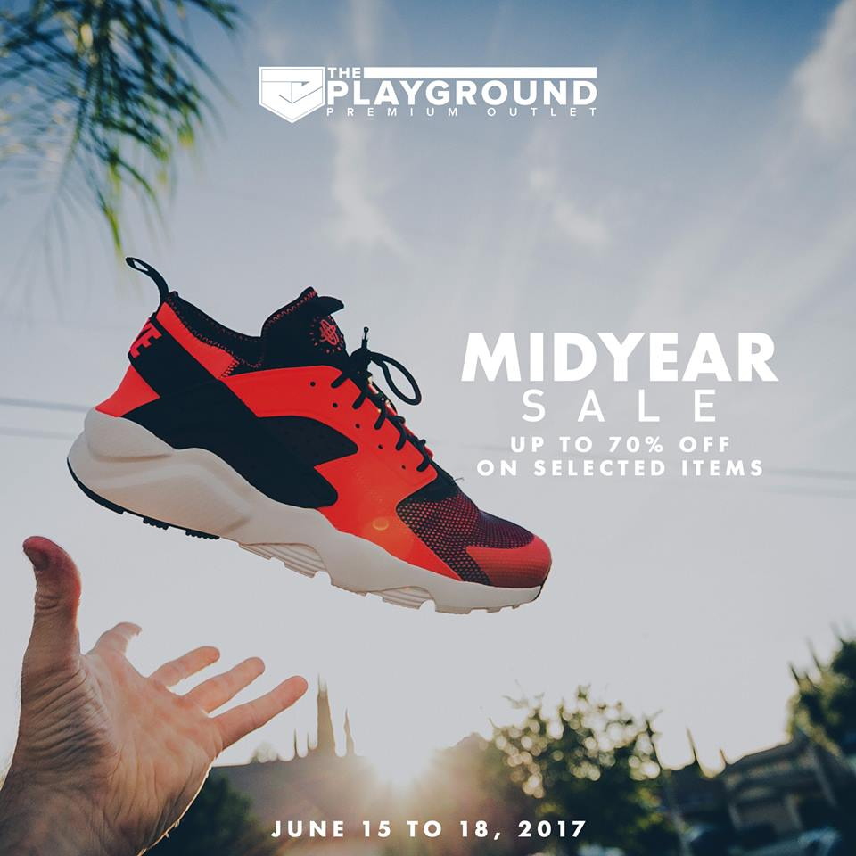 b9948386c4b4a2 Check out The Playground Premium Outlet MidYear SALE happening until June  18