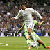 Real Madrid derroto 2-1 al Sporting