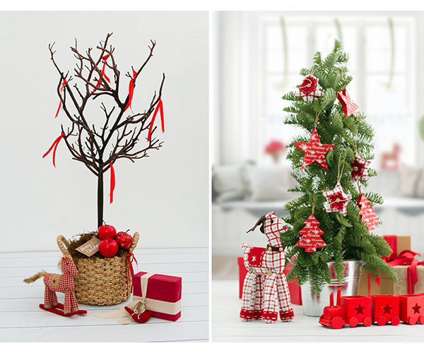 christmas tree decorations pinterest, christmas wishes images