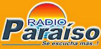 Radio paraiso fm huacho