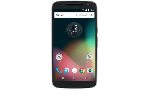 Motorola-Moto-G4-Specifications-mobile