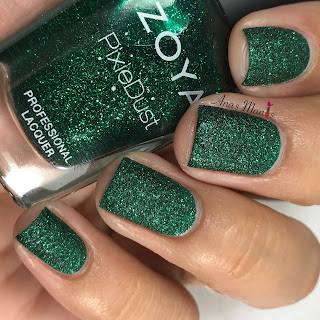 zoya-enchanted-2016-elphie