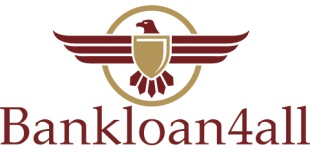 ALL INFO ABOUT LOANS