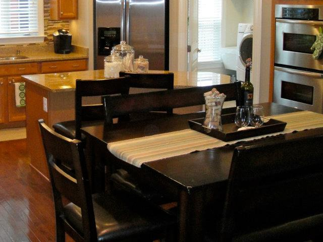 kitchen table placemats home design ideas and pictures
