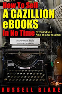 https://www.amazon.com/How-Sell-Gazillion-eBooks-Time-ebook/dp/B005CBA5ZM/