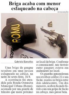 http://www.newsflip.com.br/pub/cidade//index.jsp?edicao=4749
