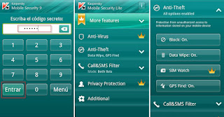 kaspersky-android-app