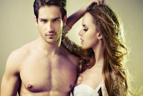 8 ψέματα που λένε οι γυναίκες μετά το SΕX! Τα αρνείσαι;