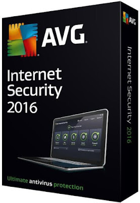 AVG%2BInternet%2BSecurity%2B2016%2B16.31.7356.jpeg