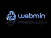 Pengenalan Webmin
