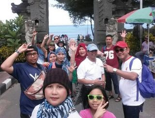 Bali-group-tours