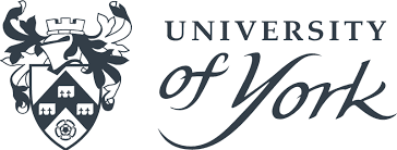 Marie Sklodowska-Curie individual fellowships competition 2018, The University of York, Health Scholarship, Eligibility Criteria, Method of Applying, Online Application, Deadline