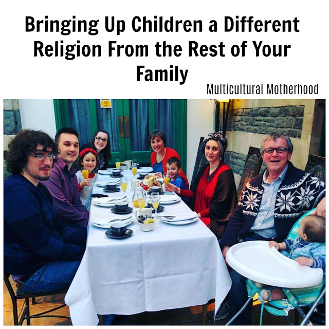 Practising Religion In Your Care Home