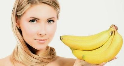Bagaimana cara mengurangi(kalau bisa menghilangkan) bau keringat badan?