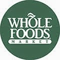 Partners w/ Whole Foods Market Blithedale