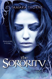 http://www.amazon.com/Sorority-Tamara-Thorne-ebook/dp/B00C6BFSBC/ref=la_B000APIVGK_1_11?s=books&ie=UTF8&qid=1458853156&sr=1-11&refinements=p_82%3AB000APIVGK