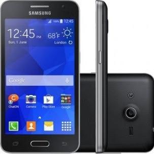 Kelebihan dan Kekurangan HP Samsung Galaxy Core 2 Double SIM SM-G355H, Harga HP Samsung Galaxy Core 2 2018