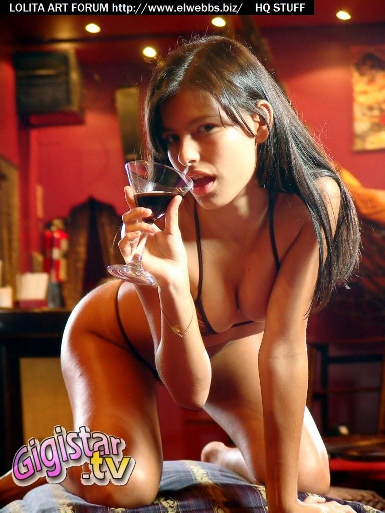 elwebbs.biz-003 Free Porn pics, Nude Sex Photos, XXX Photos Galleries
