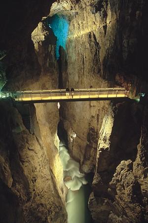 puente Cerkvenik