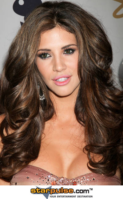 Best Cleavages in The World: Hope Dworaczyk Cleavage