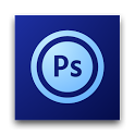 Download Photoshop Touch for phone