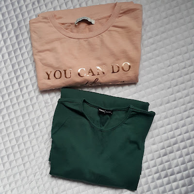 LCWaikiki pamuklu tişört