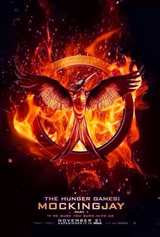 飢餓遊戲3自由幻夢The Hunger Games Mockingjay: 飢餓遊戲3自由幻夢 學舌鳥 胸針