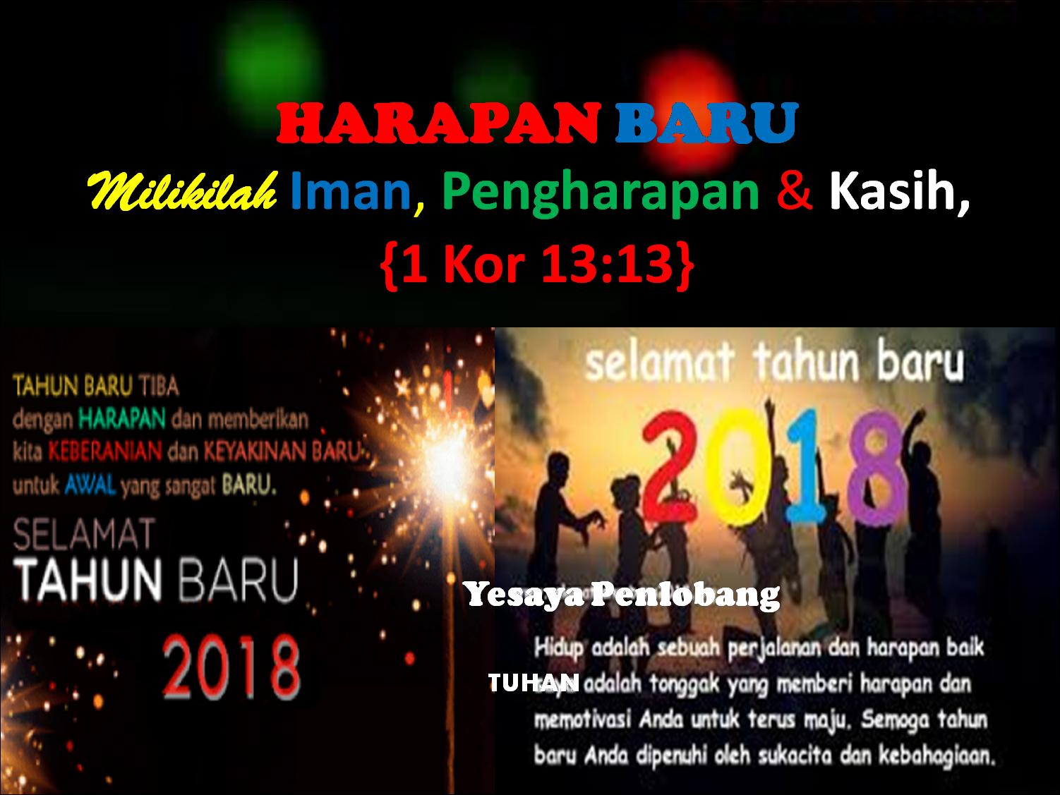 kor 13 13