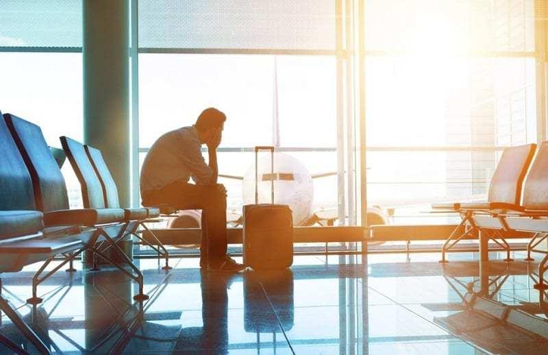 Inteligência Artificial revoluciona o processo de indenização aérea AirHelp