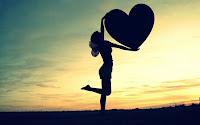kata kata cinta romantis buat pacar tersayang