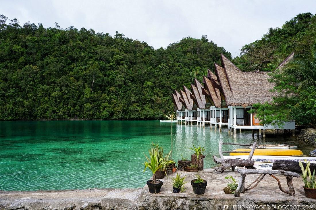 куда поехать на Филиппинах, Филиппины, туры, что посмотреть, групповые туры, острова