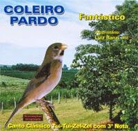 COLEIRO DE BAIXAR TUI CANTO TUI CD