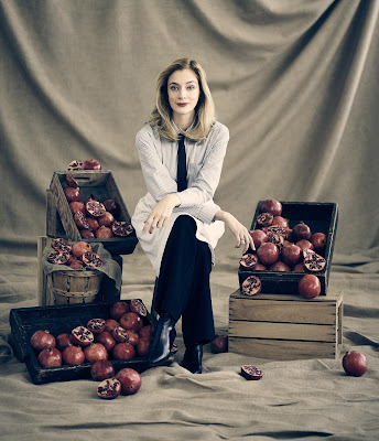 Bittersweet Series Caitlin Fitzgerald Image 2