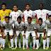 Sejarah Semen Padang FC