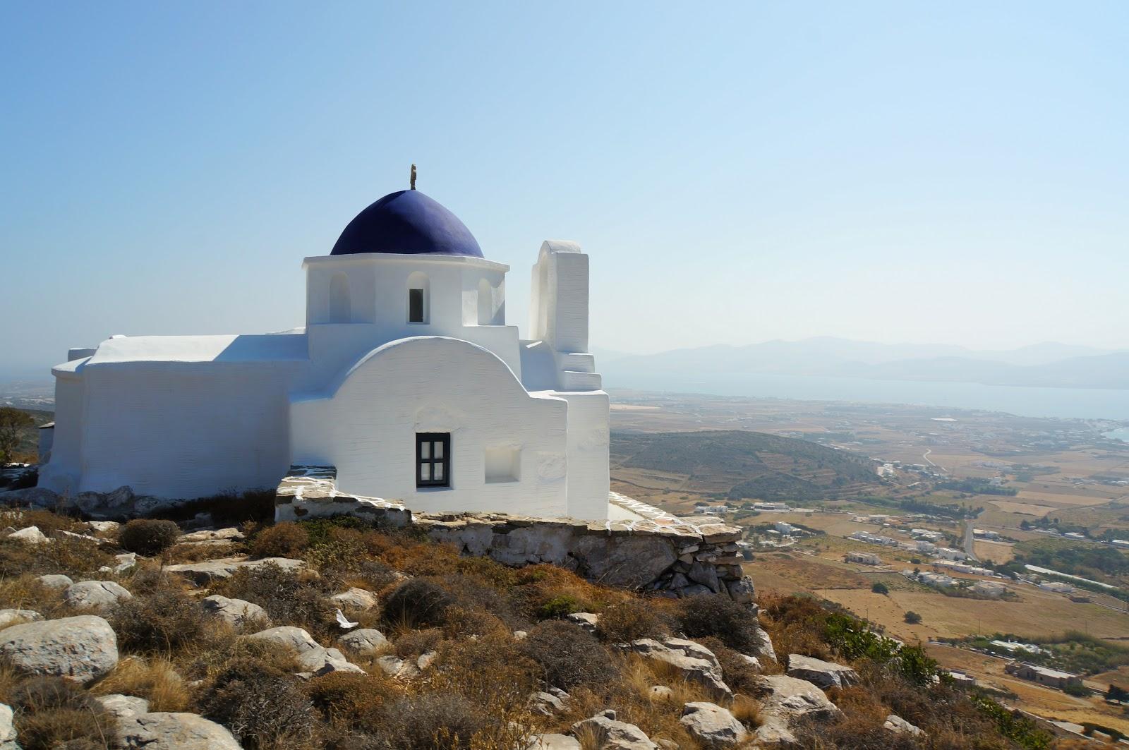 Paros-Cyclades-Grece-Blog