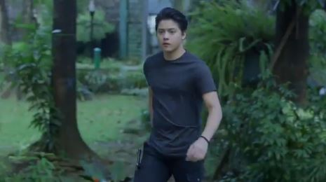 Prepare to Get Blown Away By Tonight's Teaser of La Luna Sangre! Watch This!