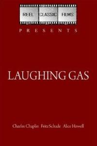 Watch Laughing Gas Online Free in HD
