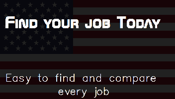 find all US jobs
