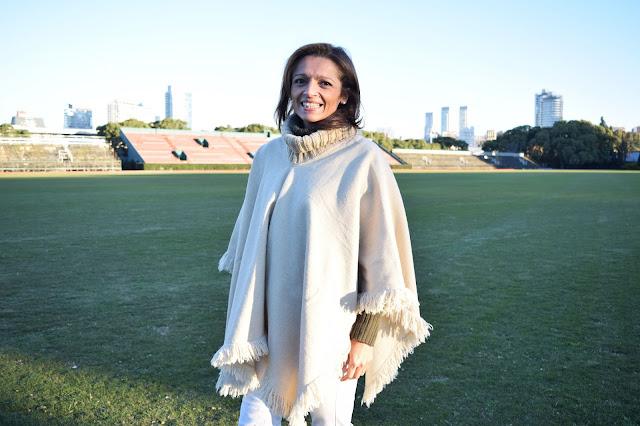 tendencias, moda y tendencias, tendencias argentina, polo charities, polo benefico, campo argentino de polo, deporte solidario, solidaridad, lifestyle