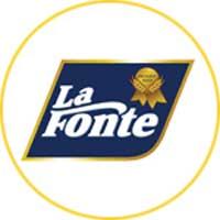brand asli indonesia la fonte