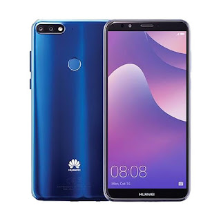 harga hp Huawei Nova 2 Lite