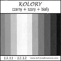 https://art-piaskownica.blogspot.com/2018/11/kolory-czarny-szary-biay.html