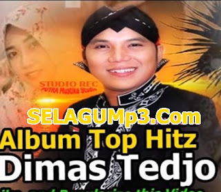 Download Lagu Langgam Campursari Terbaru Dimas Tedjo Full Album Mp3 Gratis