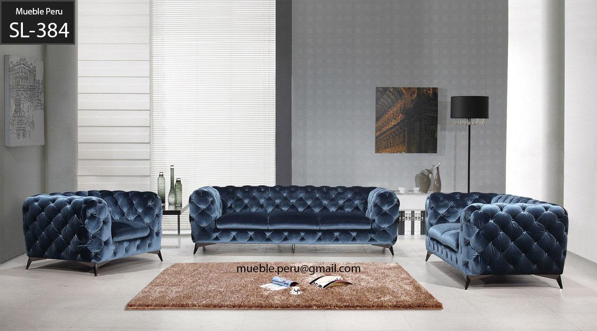 Muebles pegaso ultima tendencia en muebles de sala de dise o for Muebles de sala 2017